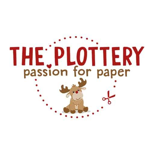 Logo The Plottery